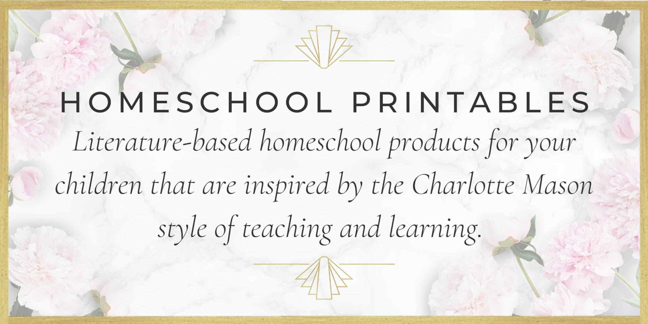 A gentle approach to strengthen and improve your child's handwriting skills with a Charlotte Mason-inspired approach to copywork.